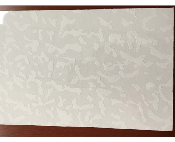 天花板 (4)