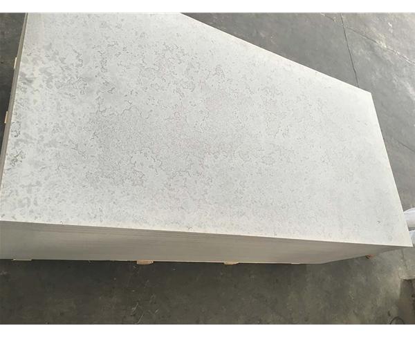 硅酸钙板 (3)