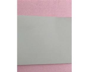 UV板 (1)