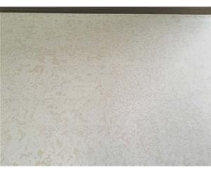 硅酸钙板 (4)