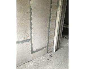 复合墙板2
