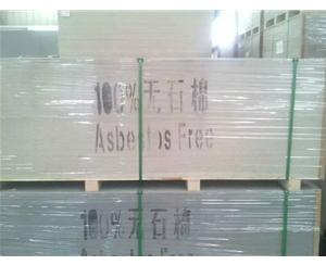 硅酸钙板 (1)